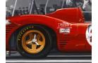 Ferrari Club of America 2017