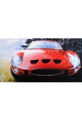 330LMB (Ferrari)